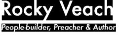 Rocky Veach