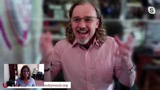 Rocky Veach livestream