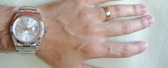 God's Ring Finger: Pressure Point #5