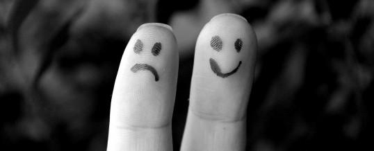 God's Middle Finger – Pressure Point #3